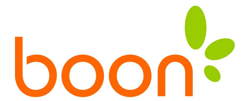 Boon-image