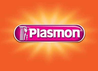 Plasmon_Logo