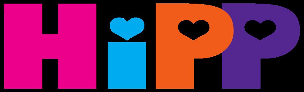 hipp-logo