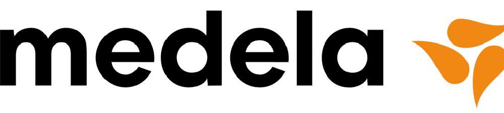 medela-logo-31