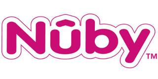 nuby_logo